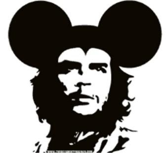 Che Mickey
