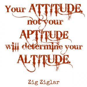 attitude-vs-aptitude